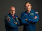 NASA Starts 'Year in Space' Testing