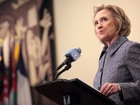 Clinton attorney confirms email account wiped