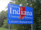 'Boycott Indiana' gaining traction