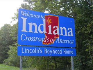Ind. biz owners question religious law's impact