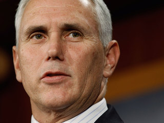 Why Indiana's religious freedom law is different