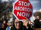 Ohio Senate passes Heartbeat Bill abortion ban