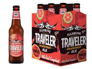 13 fruit beers to try this summer