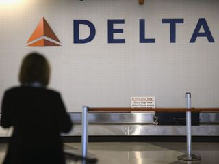 Delta Airlines accused of 'shaming' passengers