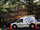 Rob Portman: Time Warner overcharging customers