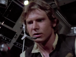 WATCH: The top 9 Star Wars moments