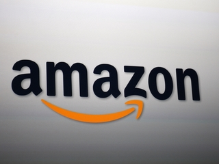 Report: Some Amazon discounts may not be real