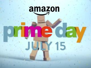 Amazon Prime Day: was it a deal or dud?