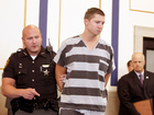 Is Tensing's $1 million bond considered high?