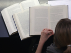 Textbook prices up 1,041 percent since 1977