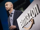 Amazon employees describe a 'soulless' workplace