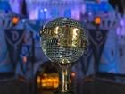 RECAP: Bindi, Derek win 'Dancing with the Stars'