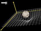 Scientists detect Einstein-predicted ripples