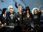 The BEST July 4 deals: Guns N'Roses tix and more