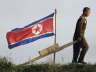 House to vote on N. Korea sanctions