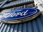 Ford announces 4 new SUVs