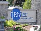 University guaranteeing students a job