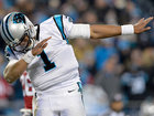 Cam Newton suggests his race leads to criticism