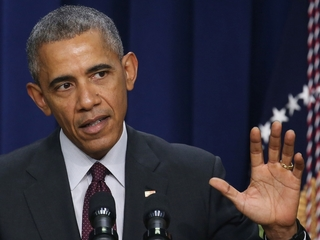 Obama wants to boost funding to combat heroin