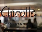 Judge: Chipotle guilty of sexual discrimination