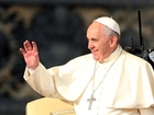 Pope, Orthodox leader to meet for 1st time ever