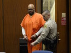 Judge upholds Suge Knight's restrictions