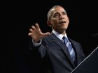 Obama sends Congress record $4.1T spending plan