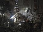 Strong quake hits Taiwan, 3 dead