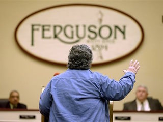 Ferguson agreement could cost city millions