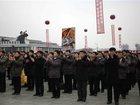 N. Korea's new satellite flew over SB site
