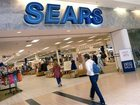 Sears to speed up store closings