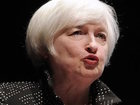 Fed: Too early to determine global risks