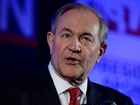 Jim Gilmore drops out of presidential race