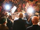 Donald Trump has huge advantage in recent polls