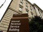 Number of taxpayers affected by IRS hack doubles