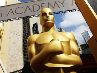 WATCH LIVE: Nominations for the 89th Oscars