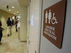 Ohio district loses transgender bathroom case
