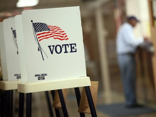 2nd shot at legalizing medical marijuana on Florida ballot