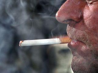 Op-ed: We need a smoke-free law in NKY