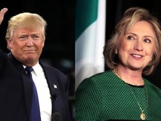 Will Ohio pick the next president?