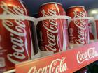 Sugar shortage: No Coca-Cola in Venezuela
