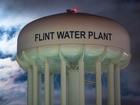 Lead levels higher in Flint kids after switch