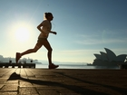 You might not need a long workout to get fit