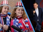 Kids in the Hoosier state talk Ted Cruz