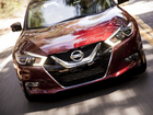 Nissan recalls 4 million cars for airbag issue