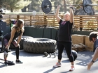 Why 'Biggest Loser' contestants can't stay fit