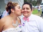 The FDA is spending millions on LGBT members