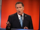 Should Kasich pay back campaign security costs?