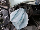 Takata air bag recall leads to $2,000 'upsell'