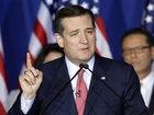 Cruz's run could mean newfound GOP clout